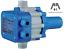 miniatuur 1 - PRESS CONTROL PER AUTOCLAVE 1,5 BAR REGOLATORE ELETTRONICO DI PRESSIONE