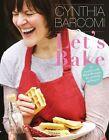 Let's Bake von Cynthia Barcomi (2013, Gebundene Ausgabe)