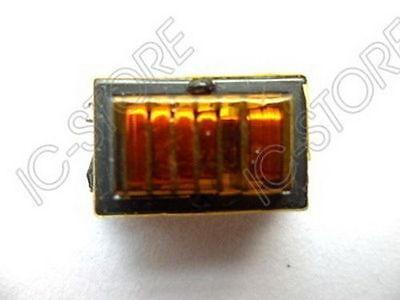 80GL20T-23-DN Inverter Transformer for DELL E228WFPC LCD TV | eBay