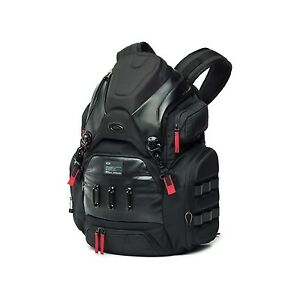 image is loading oakley big kitchen sink backpack stealth black tactical. beautiful ideas. Home Design Ideas