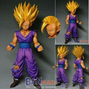 Collections Anime Dragon Ball Z Figure Jouets Buu Figurine Statues jouet 12cm