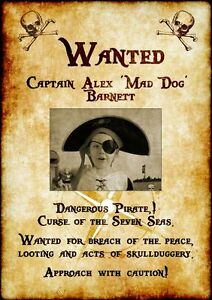 Image result for wanted poster template