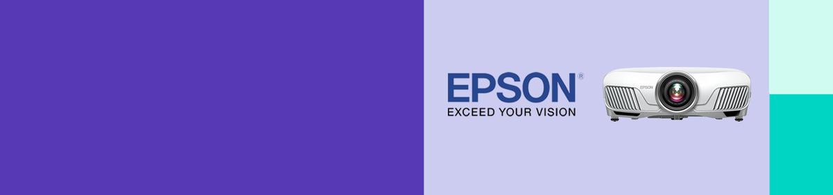 Aktion ansehen Bis zu 150 € Torprämie von Epson sichern! Bis zum 30.06.2018