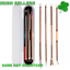 Blackhead-Pimple-Extractor-Remover-Set-4pc-2-x-options-Rose-gold-or-Silver thumbnail 1
