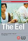 The Eel (DVD, 2012)