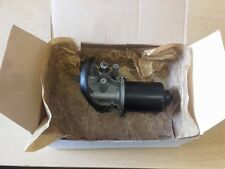 MGTF MGF MK 2 MGTF LE500 New Genuine WINDSCREEN WIPER MOTOR DLB000350 DLB000270