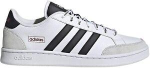 adidas Grand Court Se, Scarpe da Tennis Uomo - FW6669 GRAND COURT SE