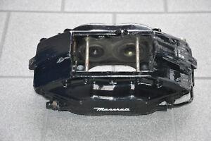 Maserati-4200-3200-Bremssattel-Bremssaettel-vorne-rechts-Brake-Calipers-Bremse