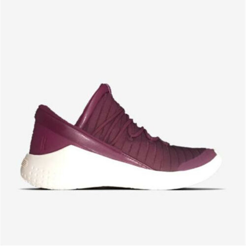 Jordan Sneakers gt; Flight ShoesNew Men's Box Athletic With Luxelt;919715637 c3K1uTlFJ