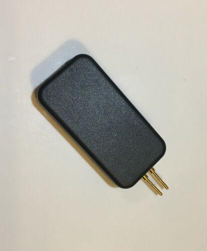 Für Toyota Seitenairbag Airbag Deaktivierung Stecker Widerstand Gurtstraffer