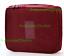 Women-Travel-Handbag-Organizer-Shoulder-Purse-Bags-Storage-Bag-Large-Messenger thumbnail 11