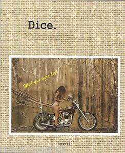 DicE-magazine-65-magazine-harley-shovelhead-panhead-knucklehead-chopper-Triumph