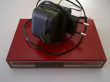 BINTEC R230a Funkwerk ADSL router