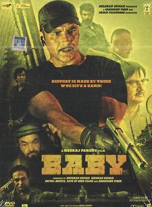 Bebe-Akshay-Kumar-Super-Hit-Nuevo-Bollywood-DVD