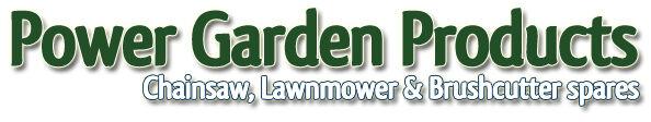 powergardenproducts