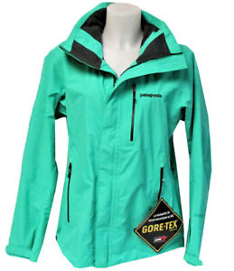 Womens Piolet Jacket Jacket Turquoise Womens Patagonia Womens Piolet Patagonia Turquoise Patagonia Piolet AH5w1Haxq