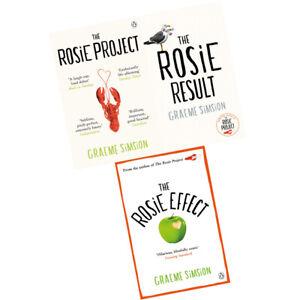 The ROSIE Set