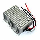 24v to 12v DC Converter 40a Voltage Reducer