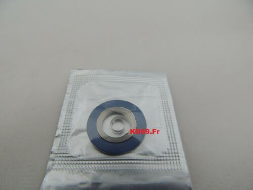 Mainspring for Jaeger LeCoultre 929 SWISS MADE Automatic Master  Control