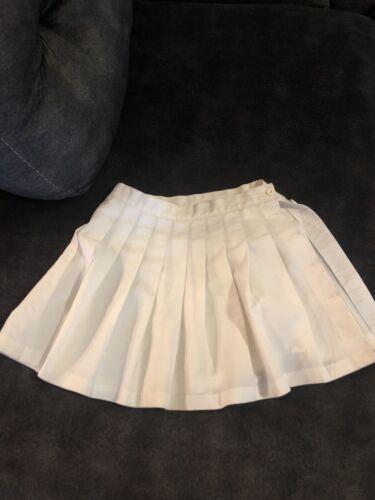 Vintage Prince Tennis Skirt