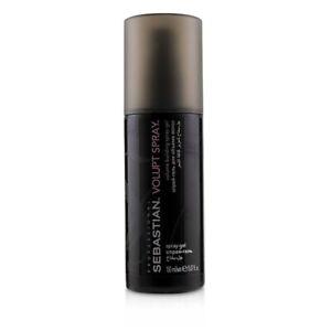 Sebastian-Volupt-Spray-Volume-Building-Spray-Gel-150ml-Mens-Hair-Care