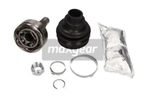 MAXGEAR 49-1239 Gelenksatz Antriebswelle Gelenkwelle
