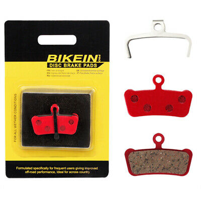 5Pcs Bicycle brake spacer disc brakes oil pressure bike parts cycling access PHI