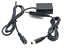 5V-USB-to-NP-FW50-DC-Coupler-Power-Supply-Dummy-Battery-for-Sony-A6000-A5000-NEX thumbnail 1