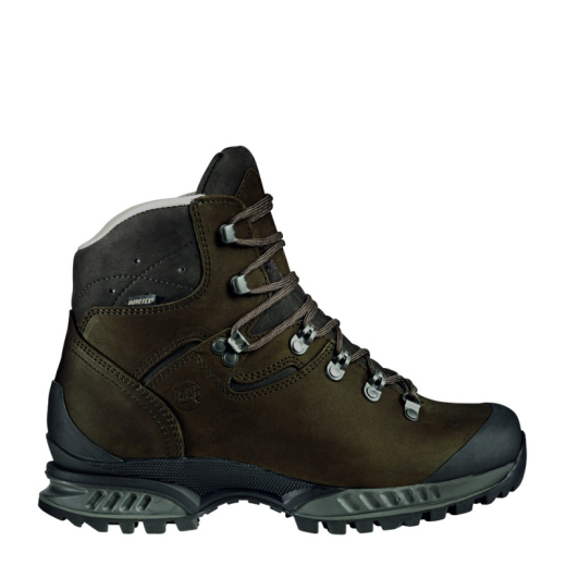 Hanwag Tatra Wide Lady Lady Wide GTX Damens`s Leder Hiking Stiefel Fantastic German Brand bc4362