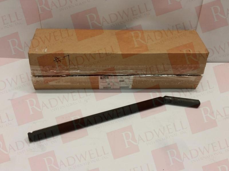 PARKER 631102   631102 (NEW NO BOX)