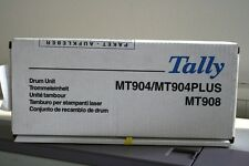 Drum  für Tally (MT904/ MT904/ Plus MT908) Neu + OVP ID.392078