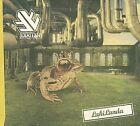 LakiLanda [Digipak] by Laki Lan (CD, Jun-2009, EMI)