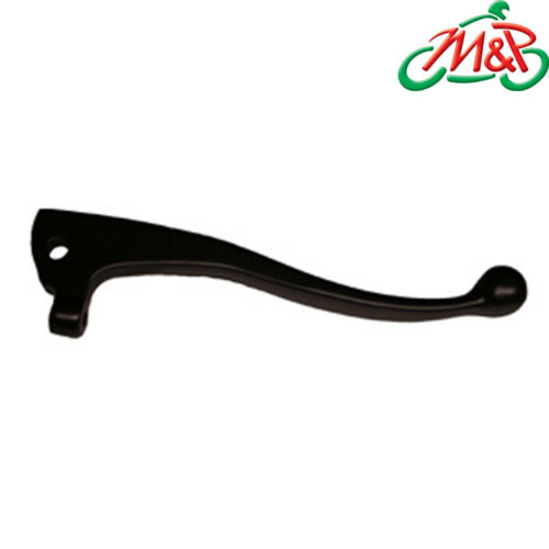 Yamaha DT 125 LC Mk3 1987 Replacement Motorcycle Front Brake Lever