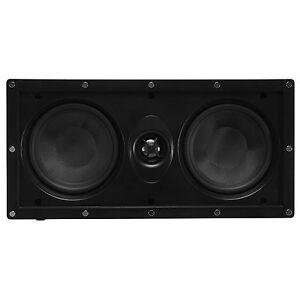 Dayton-Audio-ME525MTM-5-1-4-034-MTM-LCRs-In-Wall-Lautsprecher-jedes