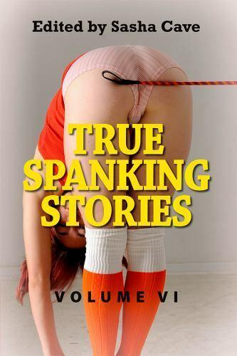 Otk spanking stories