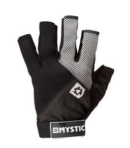 Mystic-Rash-Neoprene-Junior-Gloves-Small
