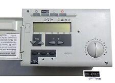 Landis & Staefa - Sigmagyr - Siemens RVP 300 - Heizungsregler RVP300 - Regelung