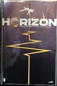 Horizon-3-NM-1st-Print-Image-Comics