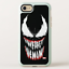 thumbnail 23 - OTTERBOX SYMMETRY Case Rugged Slee for iPhone (All Models)   Venom Marvel