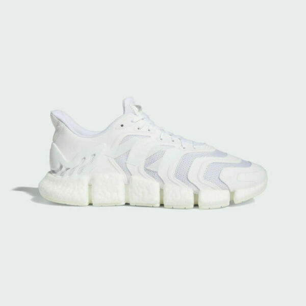 Size 12 - adidas Climacool Vento Triple White 2020 for sale online | eBay