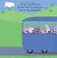 Peppa-Pig-Class-Trip-Paperback-FREE-shipping-35 thumbnail 5