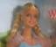 thumbnail 2 - Barbie Walking & New Baby Sister krissy Doll Stroller -1999 Mattel NRFB New