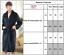 Mens-Womens-Supersoft-Luxury-Coral-Fleece-Bath-Robe-Bathrobe-Dressing-Gown-Towel