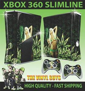 Sexy xbox games