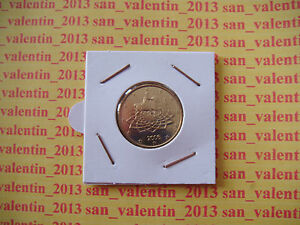ITALIA-2006-50-CENTIMOS-Sin-Circular-leer-todo-el-anuncio