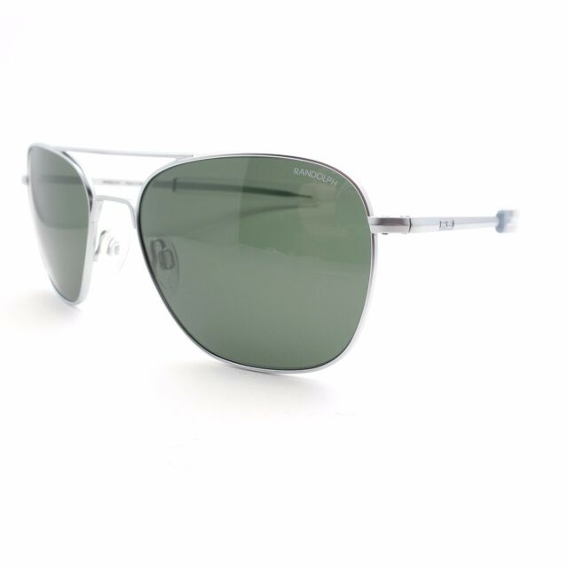 add07b25d8c Unisex Sunglasses Randolph Engineering Aviator Af026 52 for sale ...