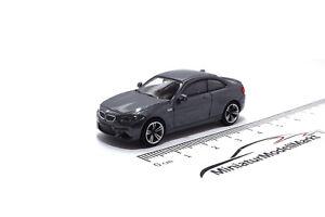 870027002-Minichamps-BMW-m2-Grigio-metallizzato-2016-1-87