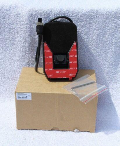 VTC20 1080P HD IP Camera