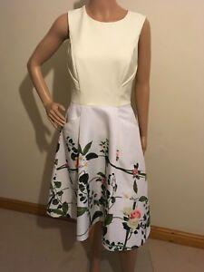 Ted-Baker-Karolie-dress