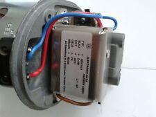 BOSCH Lichtmaschine REE 75/6 Lichtmaschinenregler Regler regulator 6V